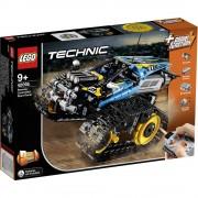 42095 LEGO® TECHNIC