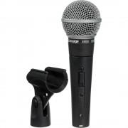 Shure Microfonos Shure SM58S
