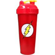 Performa Šejker Flash 800 ml red