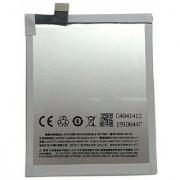 Original Li Ion Polymer Replacement Battery BT42 for Meizu M1 Note
