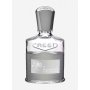 Creed 'Aventus' Eau de Cologne - 50ml Neutraal - Neutraal - Size: One Size