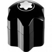 Montblanc Emblem - eau de toilette uomo 40 ml vapo