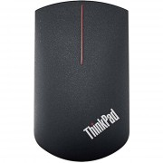 Lenovo Mouse Wireless Touch X1