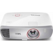 Videoproiector Gaming Benq W1210ST FullHD 1080p 3DBrilliant Color Low Input Lag