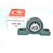 Rulment lagar 206-3cm