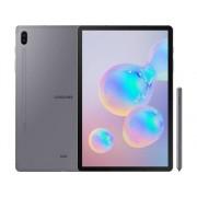 Samsung Tablet SAMSUNG Galaxy Tab S6 (10.5'' - 128 GB - 6 GB RAM - Wi-Fi - Gris)