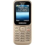 Samsung Guru Music 2 B310E Gold