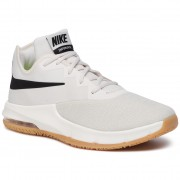 Обувки NIKE - Air Max Infuriate III Low AJ5898 005 Phantom/Black/Wolf Grey