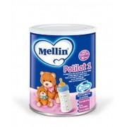 Mellin Polilat 1 Latte In Polvere 400g