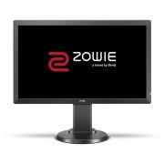 BenQ Rl2460 Monitor Led 24'' 1920x1080