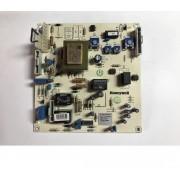 Placa Electrónica Caldera Cointra Edyco 21EI