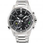 Ceas Casio Edifice EQB-700D-1AER