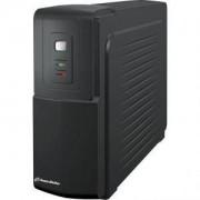 Powerwalker VFD 600VA UPS Off-line aварийно захранванe - POWER-UPS-VFD600