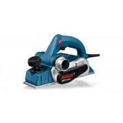 Bosch Schaafmachine GHO 26-82 06015a4300