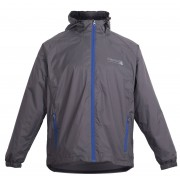 DEPROC Active Regenjacke »CHESTER WOMEN«