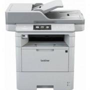 Brother DCP-L6600DW Laserprinter