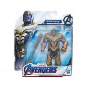 Avengers: Endgame Thanos 6 ''