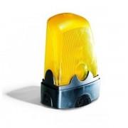 CAME KIARO24-LED bezpečnostní maják 24V, 25W, IP54
