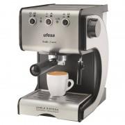Ufesa CE7141 Cafeteira Expresso 1.5L 1050W Inox
