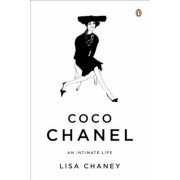 Coco Chanel: An Intimate Life, Paperback