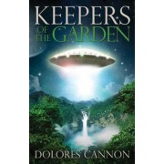 Keepers of the Garden, Paperback