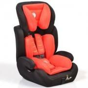 Детско столче за кола 9-36 кг. Cangaroo Ares, червен, 3560127
