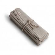 Duk, CLASSIC - Natural 150x200 cm