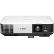 Videoproiector Epson EB-2140W WXGA 4200 lumeni Alb