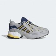 Adidas Кроссовки EQT Gazelle adidas Originals Желтый 42.5