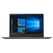 "Lenovo V730 (13) Intel Core i5-7200U (2C, 2.5 / 3.1GHz, 3MB) Win10 Pro 64 13.3"" FHD (1920x1080) IPS Integrated Intel UHD Graphics 620 8GB Soldered 256GB SSD M.2 PCIe"