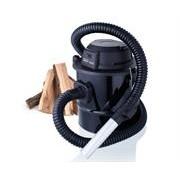 Mellerware Braai Vacuum Cleaner 8L 1200W, Cleans
