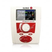 Globus Rf Beauty 6000 Med Re