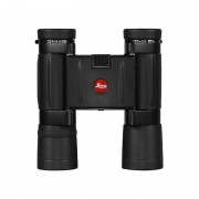 Leica Binoculares Trinovid 10x25 BCA