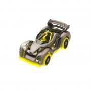 Masinuta Modarri Track T1 Thoughtfull Toys