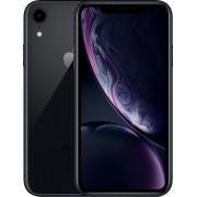 Apple iPhone XR - 256GB - Zwart