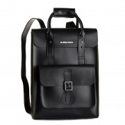 Раница DR. MARTENS - Small Backpack AB100001 Black Kiev