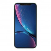 Apple iPhone XR 64Go bleu