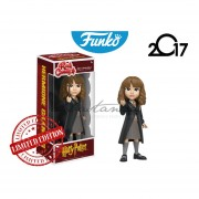 Hermione Granger Funko Pop Rock Candy Pelicula Harry Potter