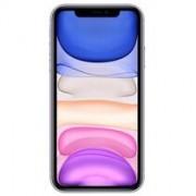 Apple iPhone 11 - paars - 4G - 256 GB - GSM - smartphone