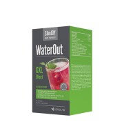 SlimJOY WaterOut XXL: -50%