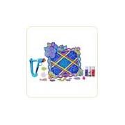 Set plastilina Hasbro Doh Vinci Memory Masterpiece