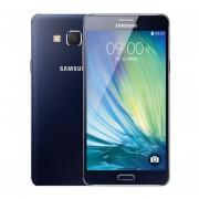 Smartphone Samsung Galaxy A7 Dual Sim 4G 16GB-Negro