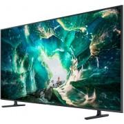 SAMSUNG LED TV 55RU8002, Ultra HD , SMART