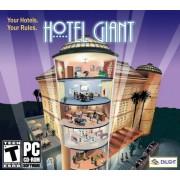 Take 2 Interactive Hotel Giant jc PC