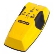 Детектор за напрежение - Stanley Stud Sensor 150