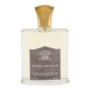 Creed Royal Mayfair eau de parfum 120 ml unisex