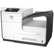 HP PageWide Pro 452dw Colour PageWide Pro Printer