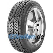 Vredestein Wintrac Xtreme ( 225/55 R16 95H )