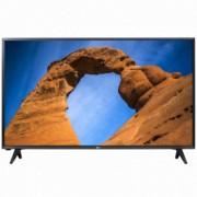 LG Televizor 32LK500BPLA (Crni)