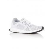 adidas Ultra Boost Parley hardloopschoen
